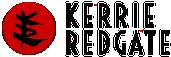 Kerrie Redgate